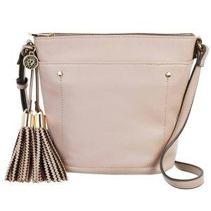 ANNE KLEIN crossbody handbag